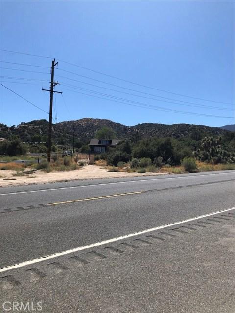 3353 Hwy 2, Pinon Hills CA: http://media.crmls.org/medias/32997aa3-c19b-4fec-ba3c-3beecfeb8594.jpg