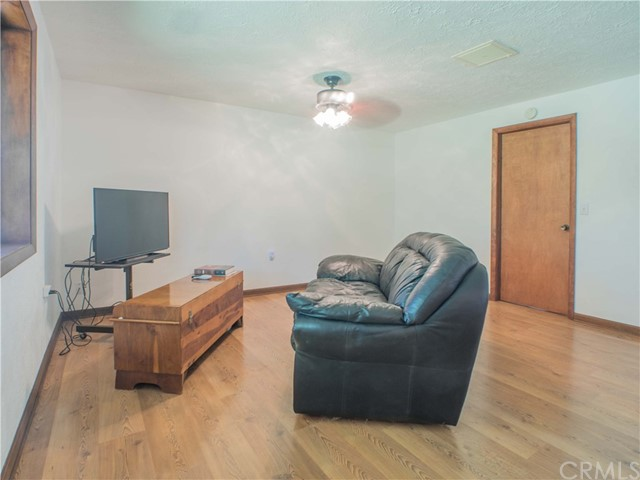 21780 Graham Road Manton, CA 49663 - MLS #: SN18157739