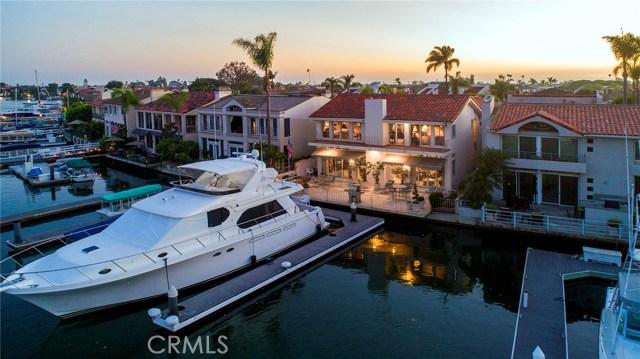 5 Linda Isle, Newport Beach CA: http://media.crmls.org/medias/329b4201-5027-4af1-91e1-58181bd85efe.jpg