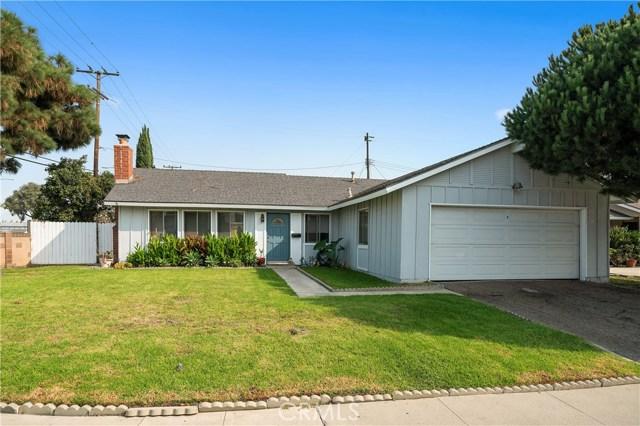 Photo of 6001 Royalist Drive, Huntington Beach, CA 92647