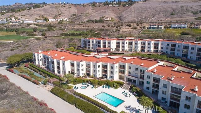 3200 La Rotonda Drive, Rancho Palos Verdes CA: http://media.crmls.org/medias/329d79a7-2480-40ac-8ebd-cfabb936bc9b.jpg