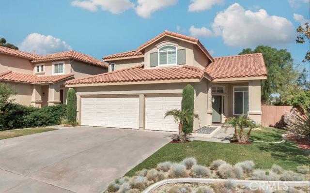 Real Estate for Sale, ListingId: 34453300, Rancho Santa Margarita,CA92688