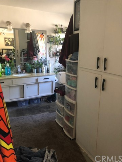 1697 Lowell Avenue Claremont, CA 91711 - MLS #: CV18259946