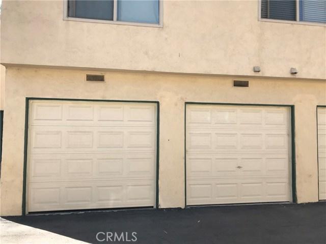 5469 E Candlewood Cr, Anaheim, CA 92807 Photo 28