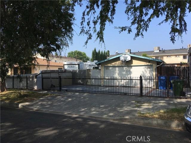 1602 W 226th St, Torrance, CA 90501