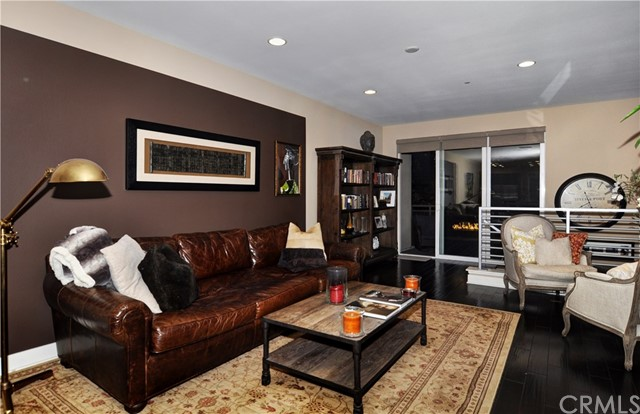 112 Rockefeller Irvine, CA 92612 - MLS #: NP18234668