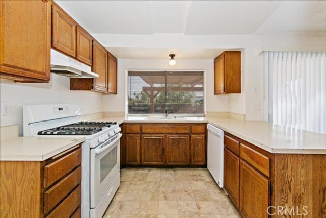 13031 Gorham Street, Moreno Valley CA: http://media.crmls.org/medias/32a3946d-e2b7-460b-8a6c-2fdcc2bbd029.jpg