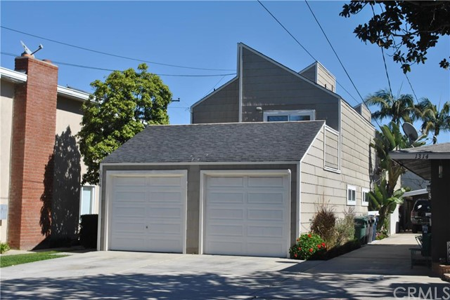Townhouse for Rent at 1316 Alabama St Huntington Beach, California 92648 United States
