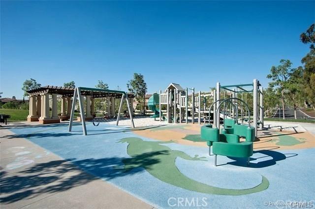163 Pathway, Irvine, CA 92618 Photo 24