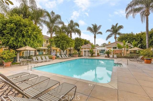 711 Marinella Aisle, Irvine, CA 92606 Photo 15