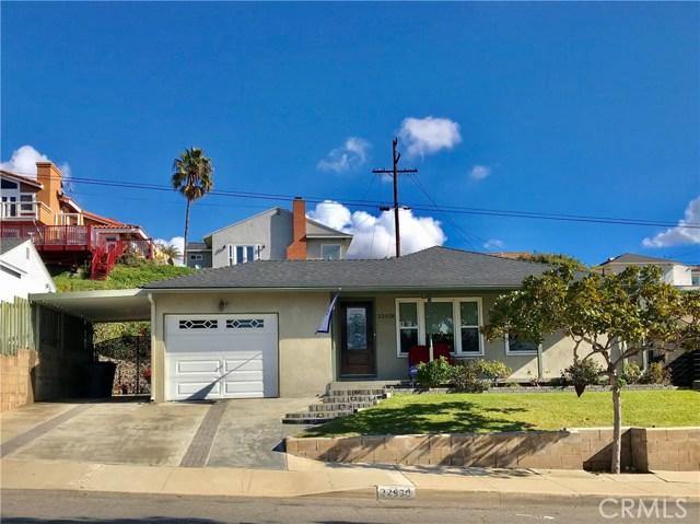 Photo of 22638 Linda Drive, Torrance, CA 90505