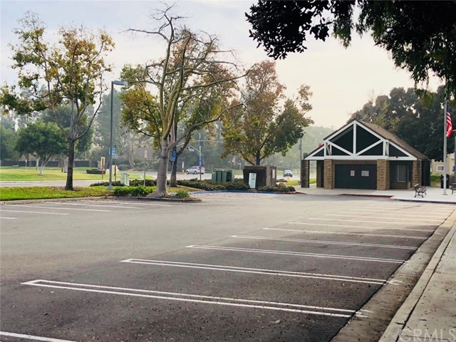 67 Greenfield, Irvine, CA 92614 Photo 33