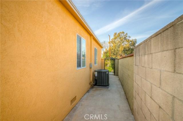 2280 W Valdina Av, Anaheim, CA 92801 Photo 35