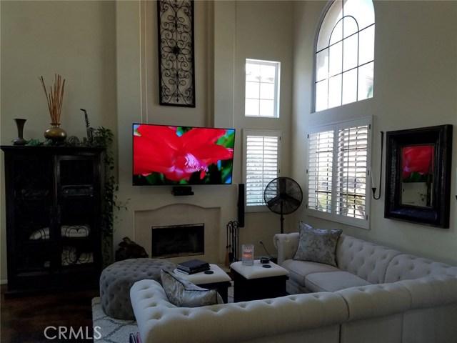1324 Garten Drive, Placentia CA: http://media.crmls.org/medias/32aad4b8-8e84-46c6-aa25-748e8592c4f2.jpg