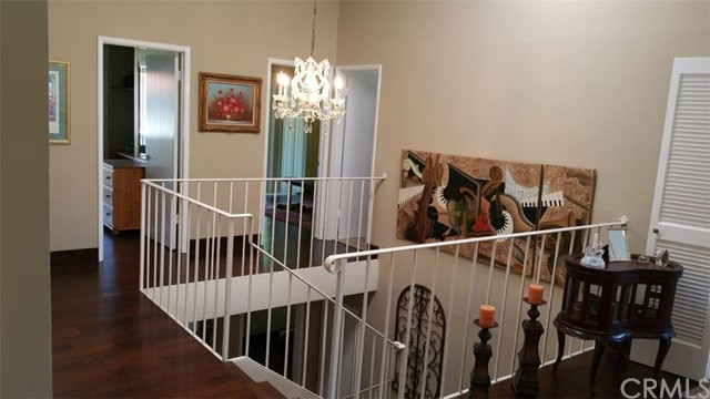 359 Vista Madera, Newport Beach CA: http://media.crmls.org/medias/32abdb85-bb84-43cf-863c-94bf03d90401.jpg