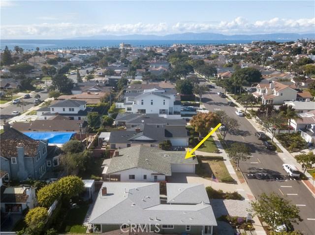 1313 S Gertruda Ave, Redondo Beach, CA 90277 photo 10