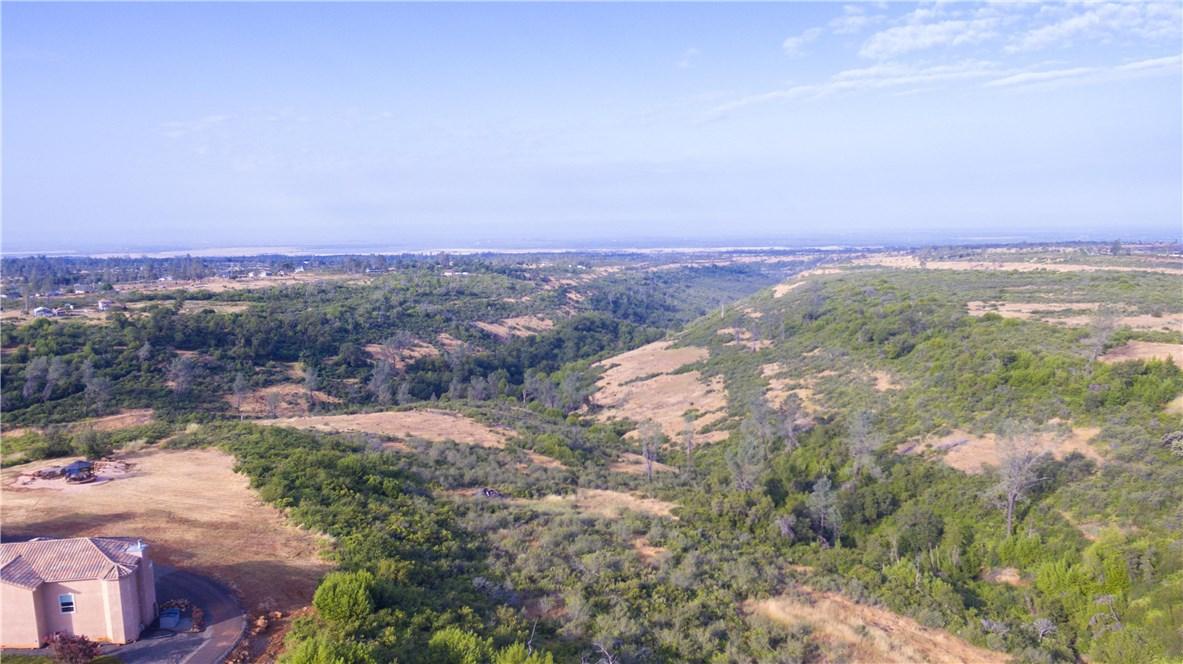 0 Tuscan Lot #12 Drive Paradise, CA 95969 - MLS #: CH17116798