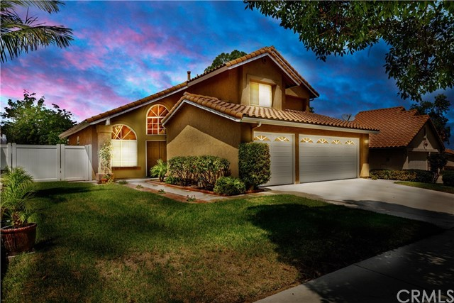 , CA  is listed for sale as MLS Listing PW18210075
