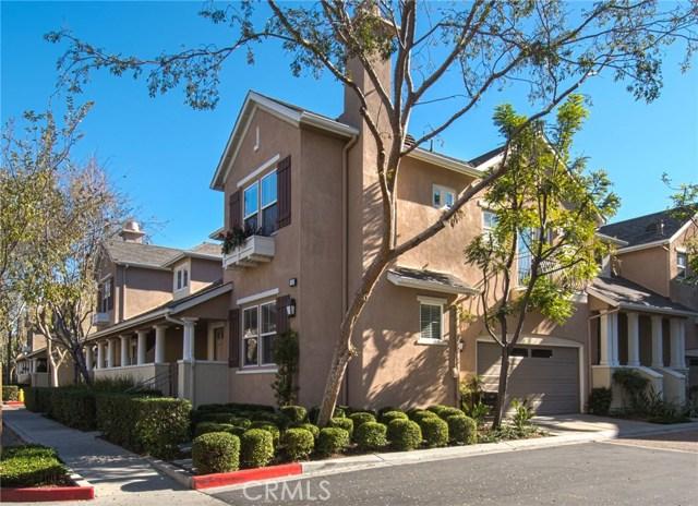 32 Burlingame, Irvine, CA 92602 Photo 1