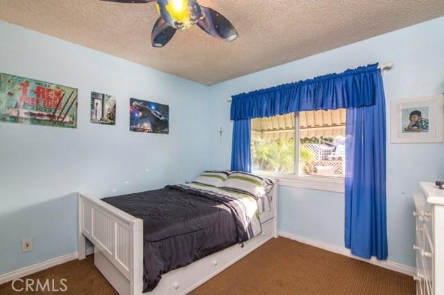 2654 W Stonybrook Dr, Anaheim, CA 92804 Photo 24