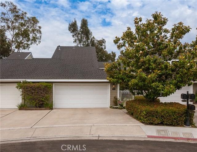 2756 Hillview Drive Newport Beach, CA 92660 - MLS #: NP18167207