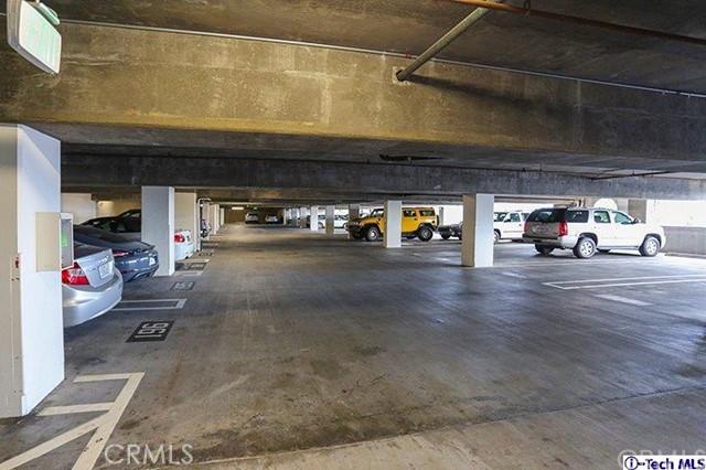 525 E Seaside Wy, Long Beach, CA 90802 Photo 8