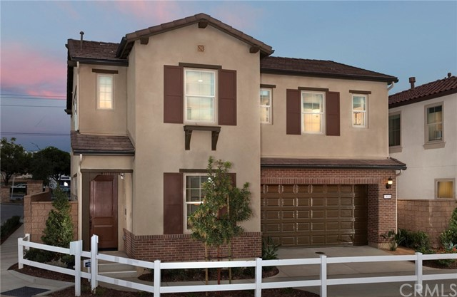 , CA  is listed for sale as MLS Listing CV17091956
