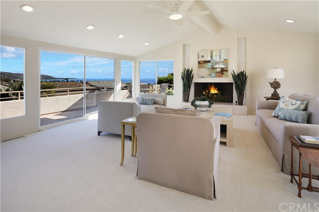 Photo of 134 Crescent Bay Drive, Laguna Beach, CA 92651