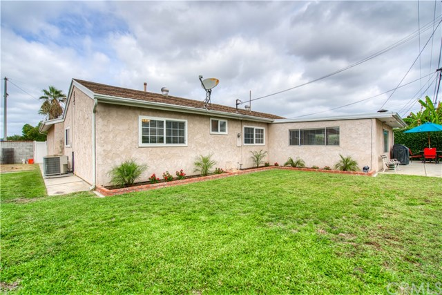 1228 S Oriole St, Anaheim, CA 92804 Photo 21