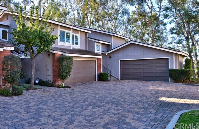 733 S Paseo Cumbre Anaheim Hills, CA 92807 - MLS #: PW18284989