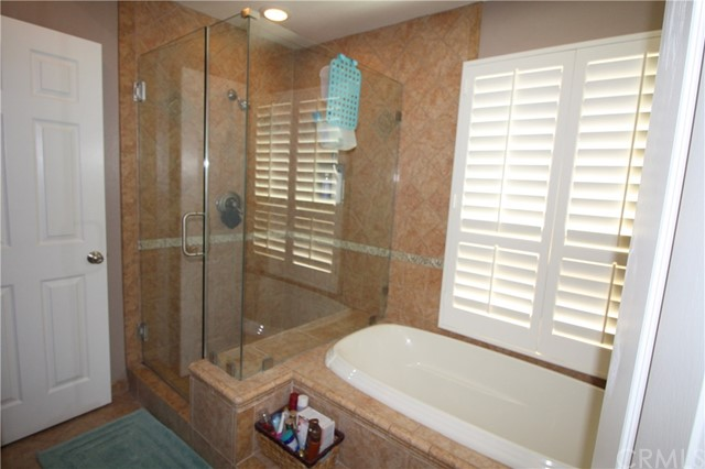 360 Seville Way Long Beach, CA 90814 - MLS #: PW17208426