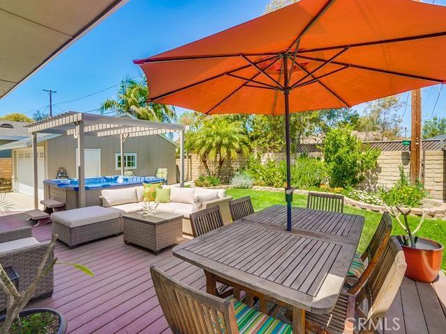 6431 E Fairbrook St, Long Beach, CA 90815 Photo 43