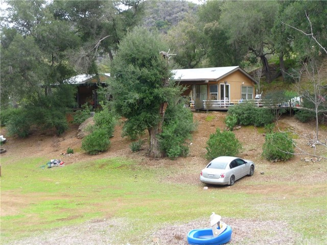 118 W Carlisle, Thousand Oaks, CA 91361
