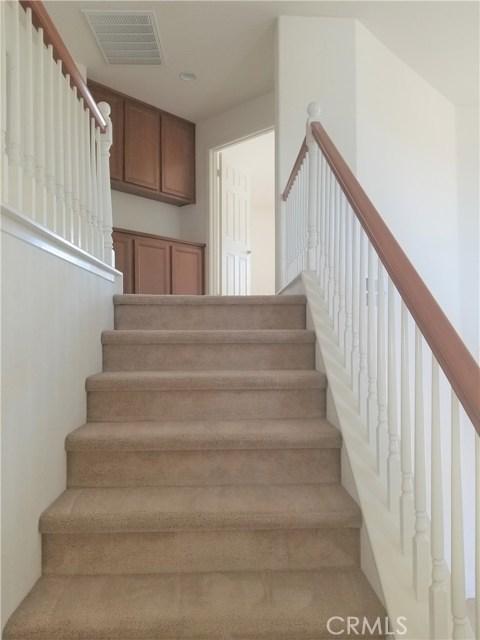 28807 Keri Lynn Avenue Murrieta, CA 92563 - MLS #: DW18073642
