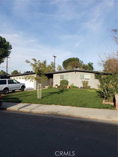 3561 Shelley Way Riverside CA 92503
