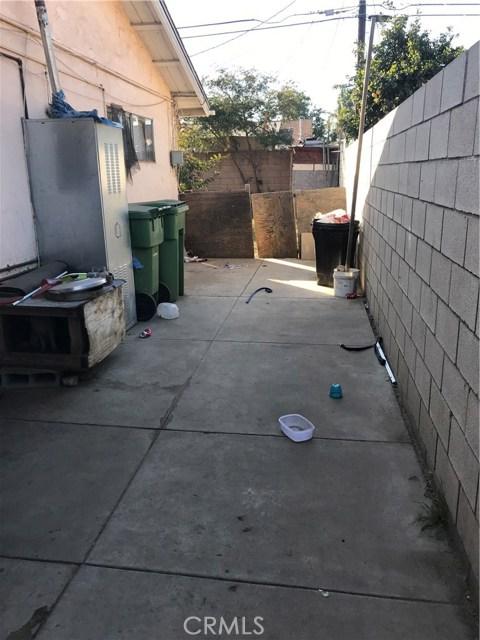 1142 S Nakoma Drive Santa Ana, CA 92704 - MLS #: DW18049027