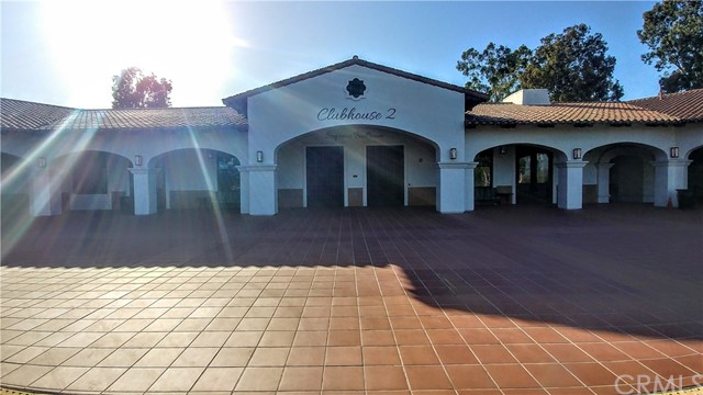 190 Avenida Majorca Unit C Laguna Woods, CA 92637 - MLS #: OC18285851