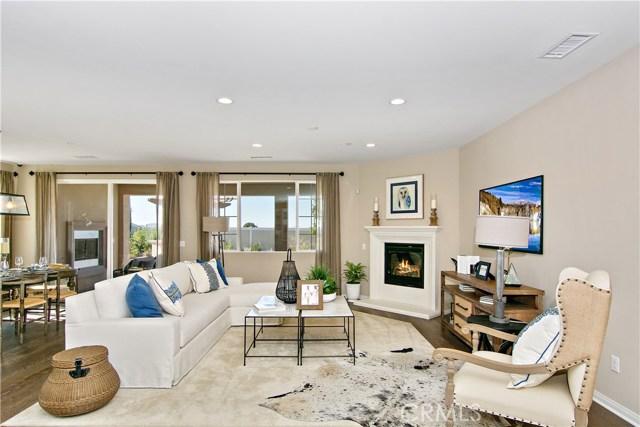 1610 Lucas Lane, Redlands, California