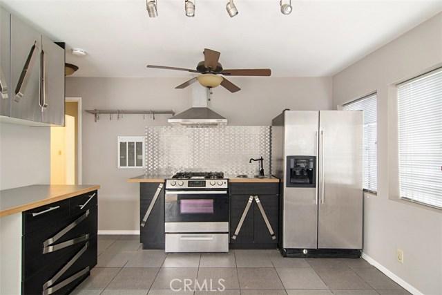 2315 Comstock Street San Diego, CA 92111 - MLS #: OC18249582