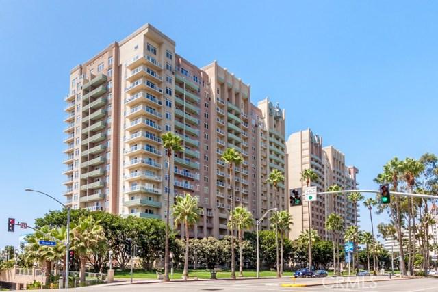 388 E Ocean Bl, Long Beach, CA 90802 Photo 15
