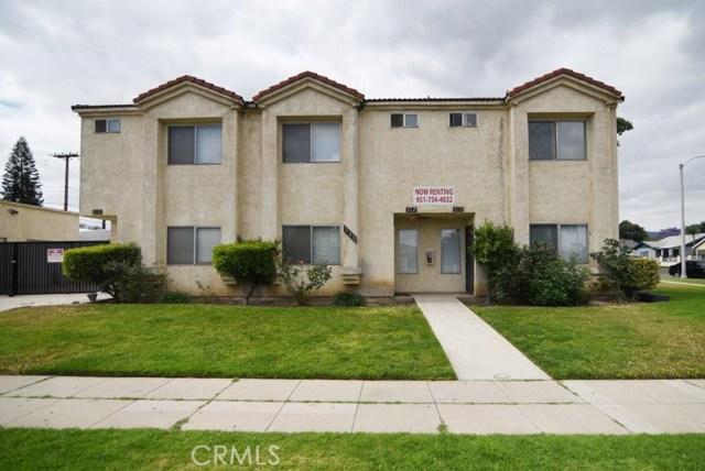 260 W 3rd Street, Corona, CA 92882