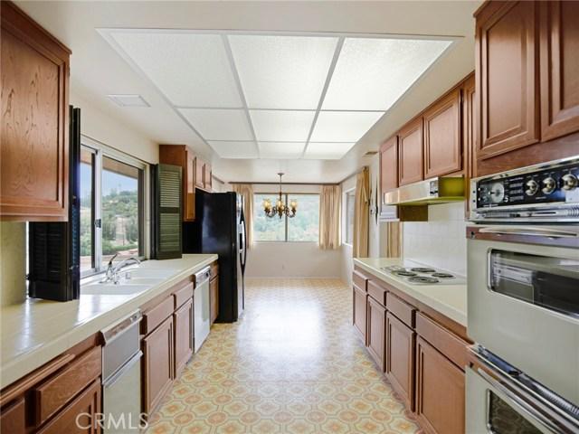 11761 Highview Drive North Tustin, CA 92705 - MLS #: PW18138670