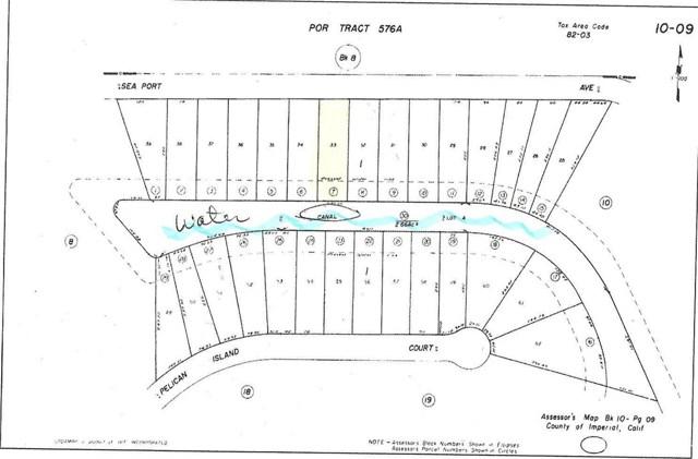 951 (lot 33) Seaport (waterfront), Salton City CA: http://media.crmls.org/medias/32c30772-c2a7-4df6-a3b0-c703b5e52480.jpg