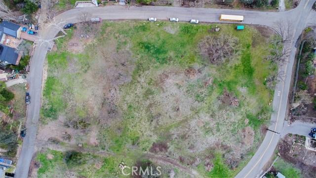 29139 Crags Drive, Agoura Hills CA: http://media.crmls.org/medias/32c5267b-0354-48bc-9e8b-e7107c5d76dc.jpg