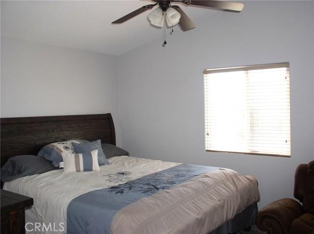 14850 Delicious Street Adelanto, CA 92301 - MLS #: CV18036760