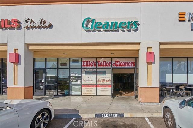 Address Not Disclosed, La Mirada, CA, 90638