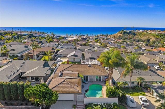 Photo of 2717 Via Verbena, San Clemente, CA 92672
