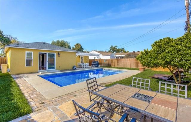 5461 E Fairbrook St, Long Beach, CA 90815 Photo 25