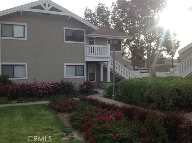 195 Tarocco, Irvine, CA 92618 Photo 0