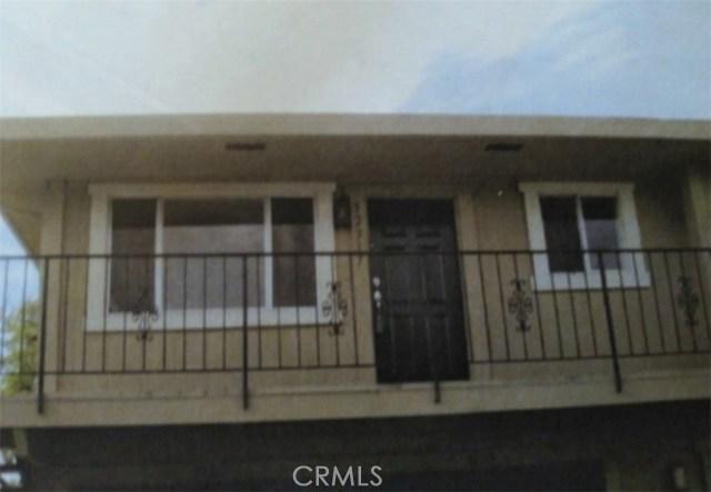 32317 Paseo Carolina  San Juan Capistrano, CA 92675